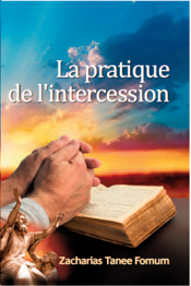 pratique de l'intercession